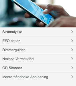 intranet-screenshots-from-norwegian-clients-3